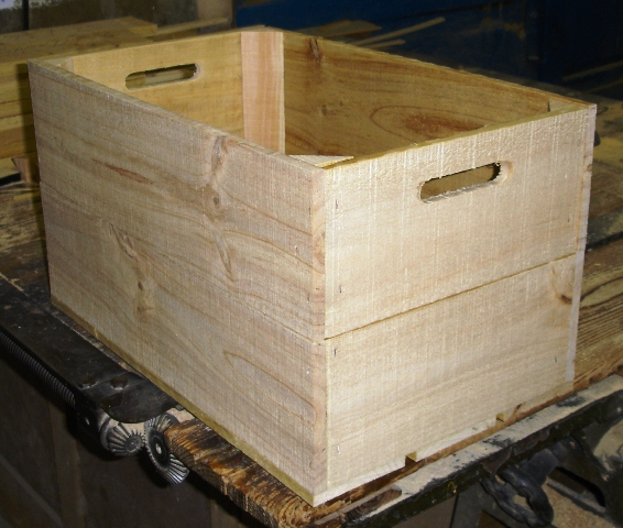 caja de madera de fruta with caja de madera de fruta